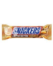 Produktabbildung: Snickers Maximus 52,5 g