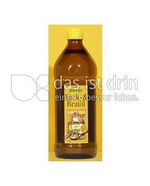 Produktabbildung: Davert Back-und Bratöl 0,75 l