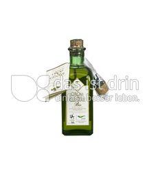 Produktabbildung: Davert Olivenöl Blume des Öls 0,5 l