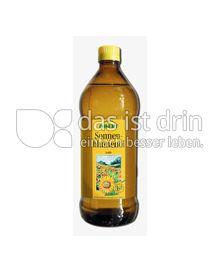 Produktabbildung: Davert Sonnenblumenöl 0,5 l