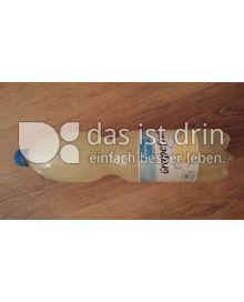 Produktabbildung: Linessa (Lidl) Grapefruit 1,5 l