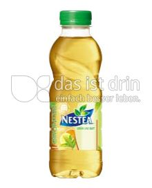 Produktabbildung: Nestea Grüntee Citrus 0,5 l
