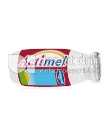 Produktabbildung: Danone Actimel Drink Kirsche 100 g