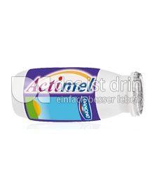 Produktabbildung: Danone Actimel Drink Waldfrucht 100 g