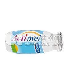 Produktabbildung: Danone Actimel Drink 0,1%, Classic 100 g