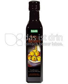 Produktabbildung: byodo Apfel Balsamico 250 ml