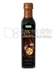 Produktabbildung: byodo Granatapfel Balsamico 250 ml