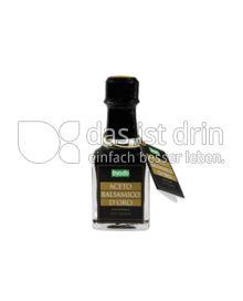 Produktabbildung: byodo Aceto Balsamico d'oro 100 ml