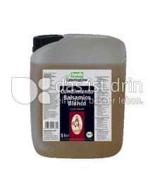 Produktabbildung: byodo Condimento Balsamico bianco 5 l