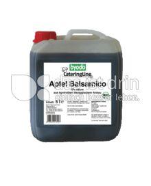 Produktabbildung: byodo Apfel Balsamico 5 l