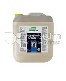 Produktabbildung: byodo Branntwein Essig 10 kg