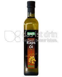 Produktabbildung: byodo Premium Rapsöl 500 ml