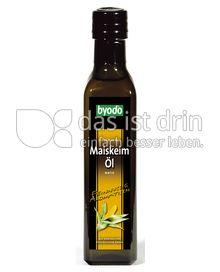 Produktabbildung: byodo Premium Maiskeimöl 250 ml