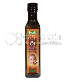 Produktabbildung: byodo Premium Öl 250 ml