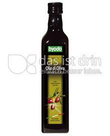Produktabbildung: byodo Premium Olio di Oliva denocciolato 500 ml
