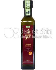 Produktabbildung: byodo Collezione Andrea Olivenöl 250 ml