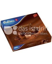 Produktabbildung: Bahlsen Exquisit Crema Cioccolato 100 g