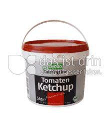 Produktabbildung: byodo Tomaten Ketchup 5 kg