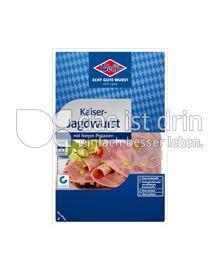 Produktabbildung: Wolf Kaiser-Jagdwurst