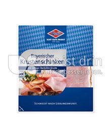 Produktabbildung: Wolf Bayerischer Krustenschinken