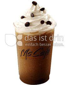 Produktabbildung: McDonald's Magnum Frappé tall