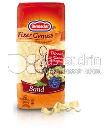 Produktabbildung: Bernbacher Fixer Genuss Band 250 g