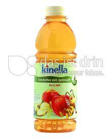 Produktabbildung: Kinella Fencheltee mit Apfelsaft 700 ml