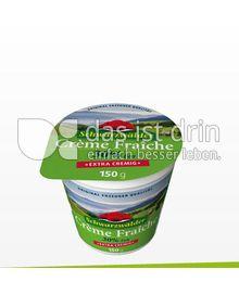Produktabbildung: Schwarzwälder Crème Fraîche 150 g