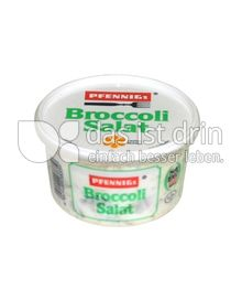 Produktabbildung: Pfennigs Broccoli Salat 200 g