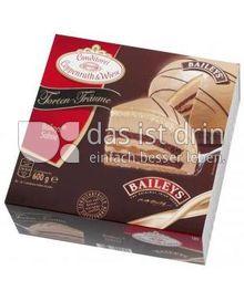 Produktabbildung: Conditorei Coppenrath & Wiese Torten-Träume Baileys Sahne 600 g