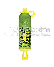 Produktabbildung: DOK Juicy Drop Pop Apfel 26 g
