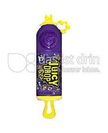 Produktabbildung: DOK Juicy Drop Pop Johannisbeer 26 g