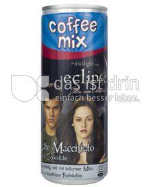 "Produktabbildung: brands4kids Twilight ""Eclipse"" Coffee-Mix 250 ml"