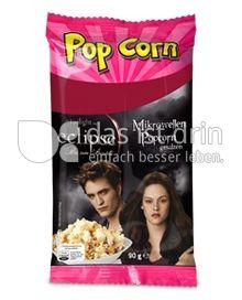 "Produktabbildung: brands4kids Twilight "" Eclipse"" Mikrowellenpopcorn, gesalzen 90 g"