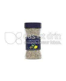 Produktabbildung: Santa Maria Zitronenpfeffer / Citronpeppar 350 g