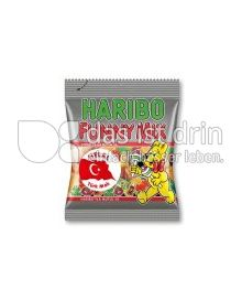 Produktabbildung: Haribo Funny Mix Halal 100 g