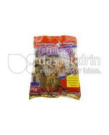Produktabbildung: Pinko Cola Halal 175 g