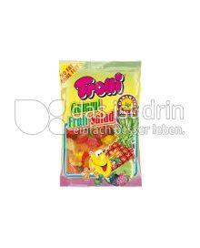 Produktabbildung: Trolli Frucht Salat Halal 225 g