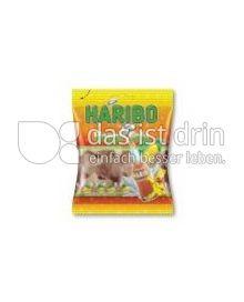 Produktabbildung: Haribo Happy Cola Sour Fresh Halal 100 g