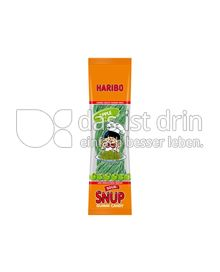 Produktabbildung: Haribo Sour Snup Apple 200 g