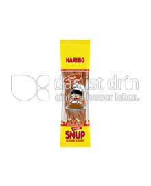 Produktabbildung: Haribo Sour Snup Cola 200 g
