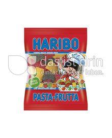 Produktabbildung: Haribo Pasta Frutta 175 g