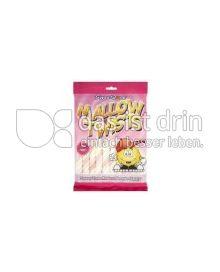 Produktabbildung: Sweet Zone Mallow Twists Halal 200 g