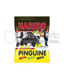 Produktabbildung: Haribo Pinguine 200 g