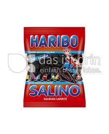 Produktabbildung: Haribo Salino 200 g