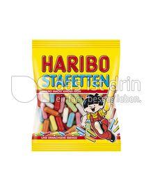 Produktabbildung: Haribo Stafetten 200 g