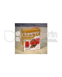 Produktabbildung: Ottoman Granatapfel 130 g