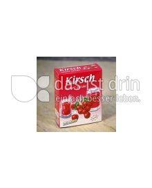 Produktabbildung: Ottoman Kirsch 130 g