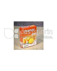 Produktabbildung: Ottoman Orange 130 g