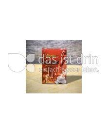 Produktabbildung: Ottoman Zimt Tee 200 g